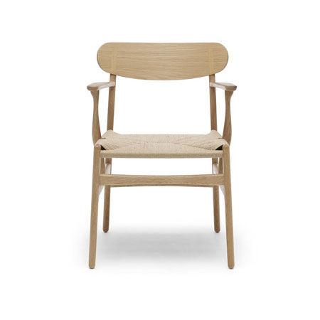 Chair CH26
