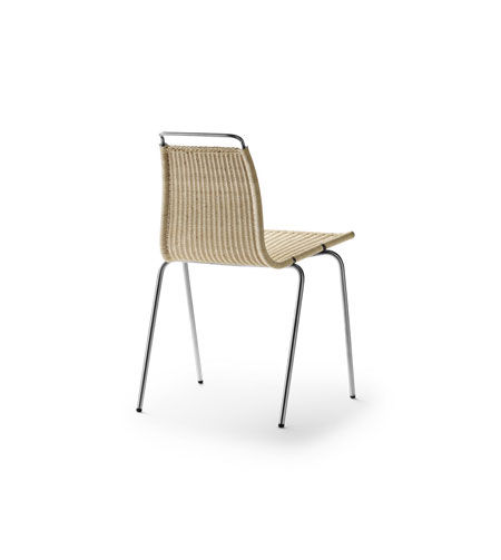 Stuhl PK1