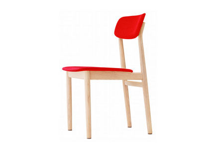 Chair 130 PVF
