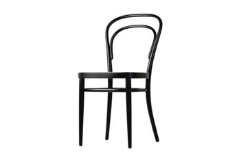 Chair 214