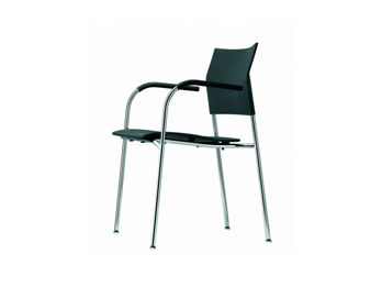 Chair S 360 F