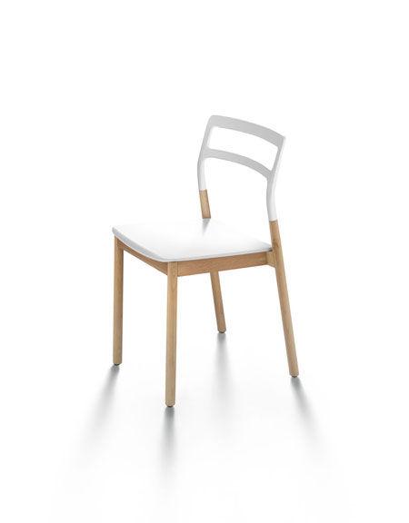 Chair Florinda