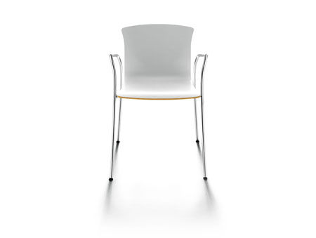 Chair Cirene