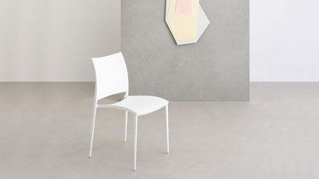 Chair Sand