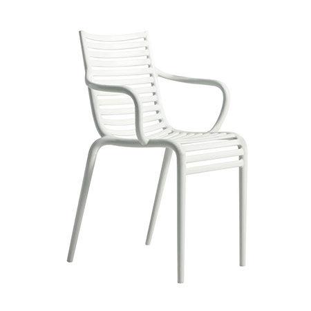 Chair Pip-e