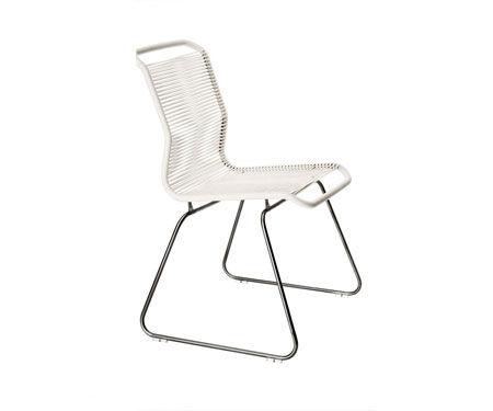 Chair Tivoli