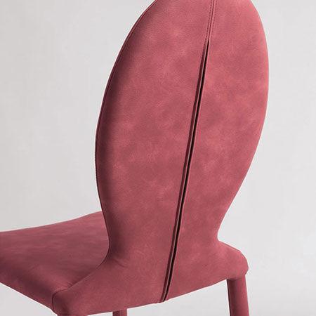 Chair Anna