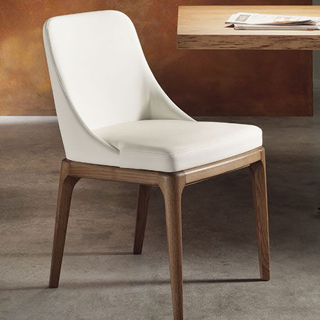 Chaise Margot