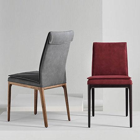Chair Cherie