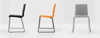 Chair Wiel