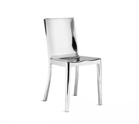Chair Hudson [a]