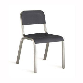 Chair 1951
