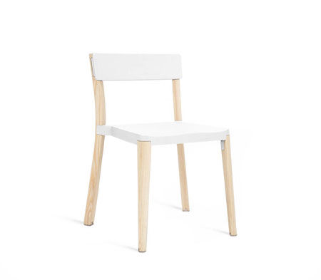 Chair Lancaster