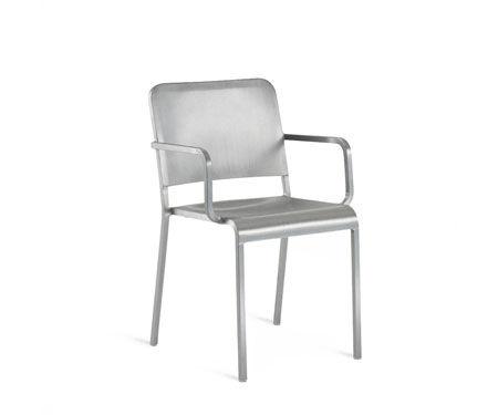 Chair 20-06