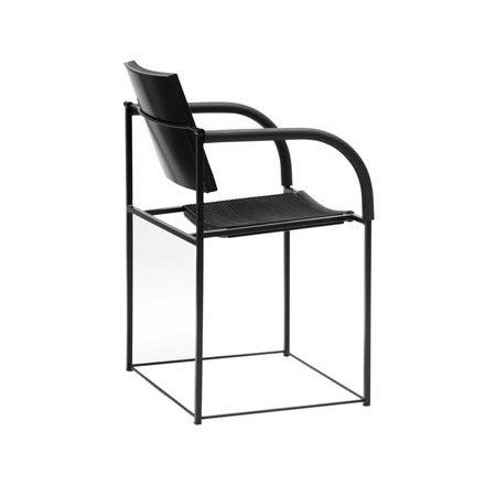 Chair Comoda