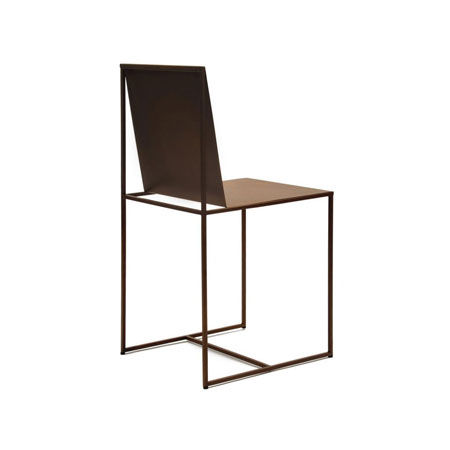 Chair Slim Sissi