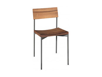 Chaise CH01 Hans