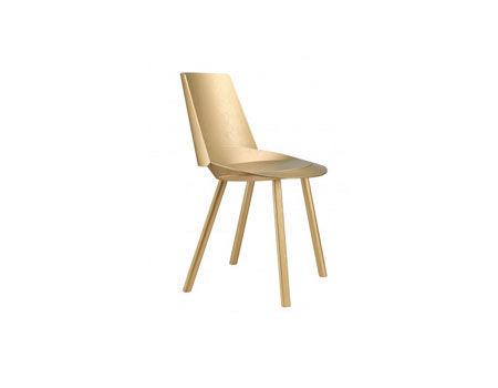 Chair CH04 Houdini