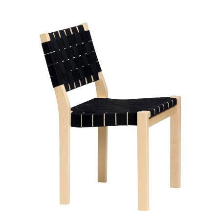 Chaise 611