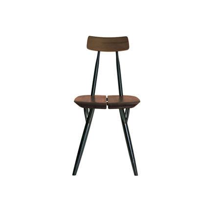 Chair Pirkka