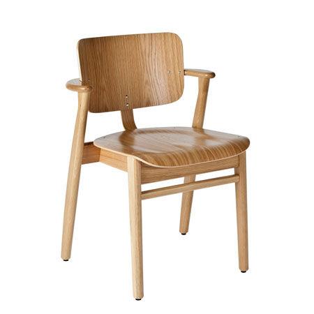 Chair Domus