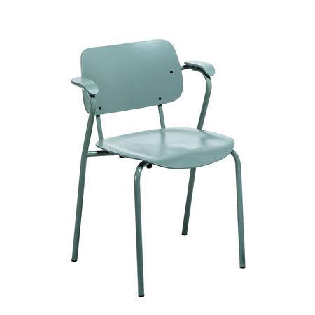 Stuhl Lukki
