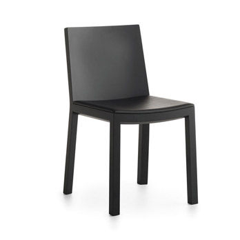 Chair Bianca R
