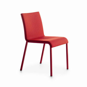 Chair Persia R