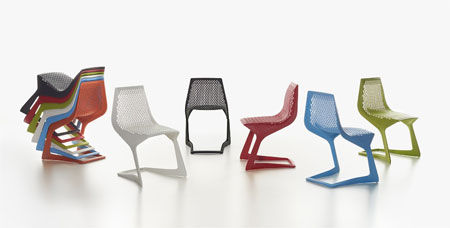 Chair Myto