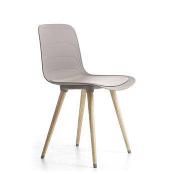 Chair Grade