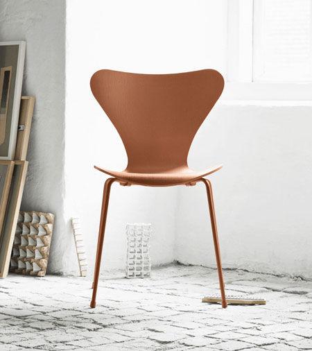 Chair Serie 7