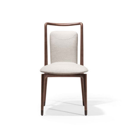 Chair Ibla