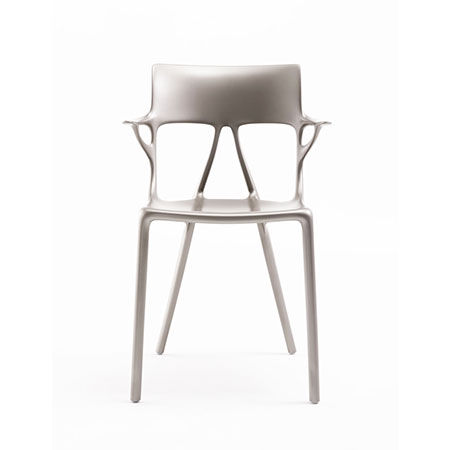 Tavoli, sedie, tavolini e sgabelli | Designbest