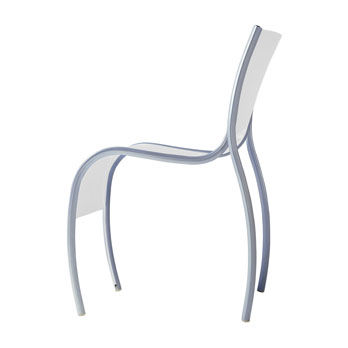 Chaise Fpe Chair