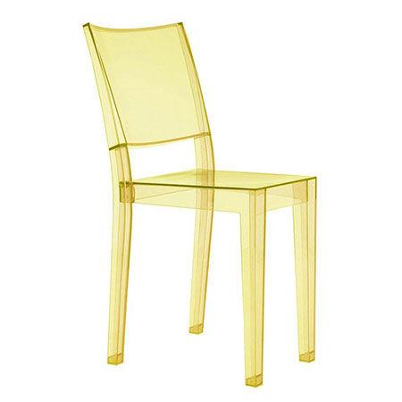 Chair La Marie