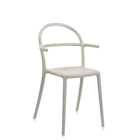 Chair Generic C