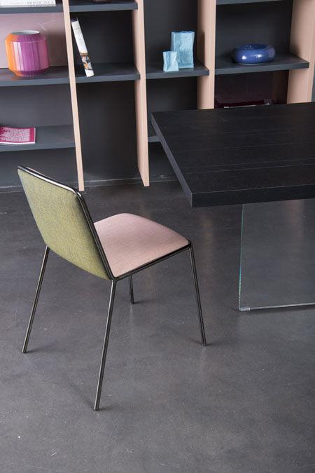 Chair Pletra
