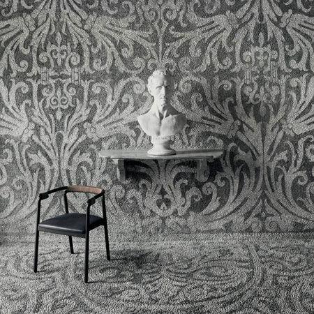 Chair Rivulet