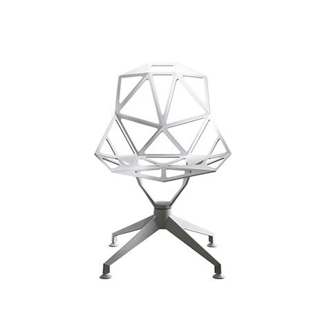 Stuhl Chair_One_4Star