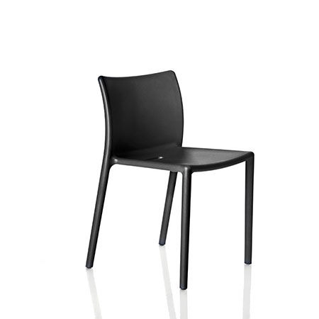 Sedia Air-Chair