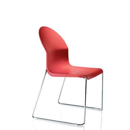 Chair Aida