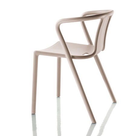 Chair Air-Armchair