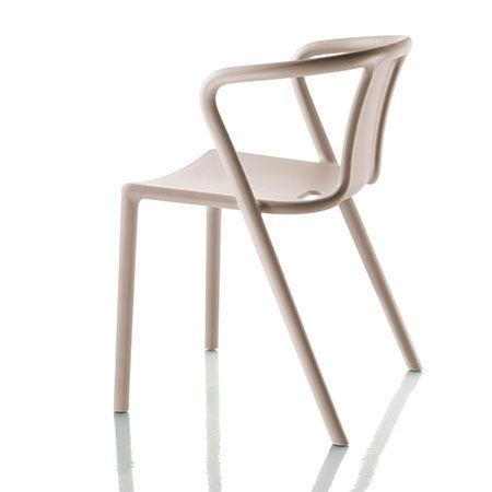 Stuhl Air-Armchair
