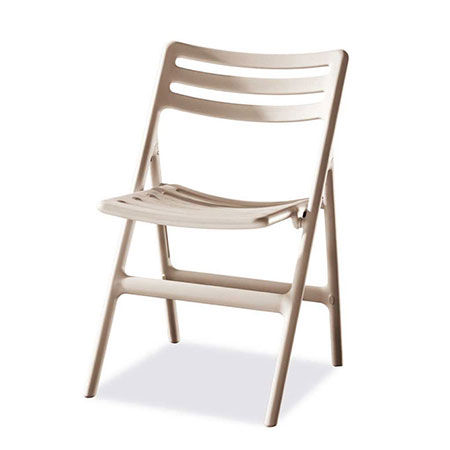 Chaise Folding Air-Chair