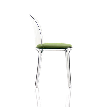 Stuhl Vanity Chair