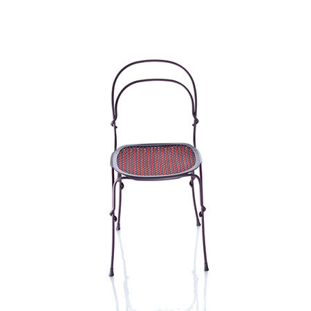 Chair Vigna