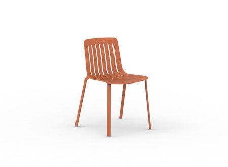 Chair Plato