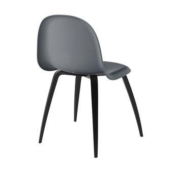Chair Gubi 5