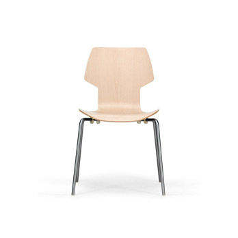 Chair Gràcia