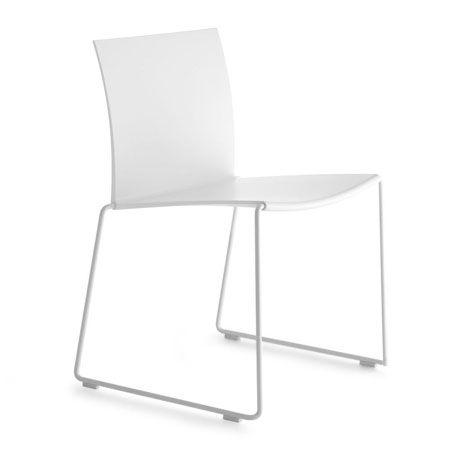 Chaise M1